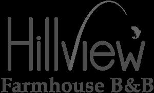 hillview-600 copy