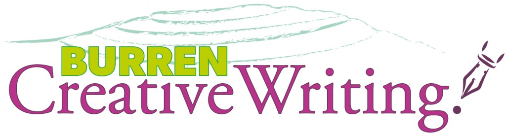 burren-creative-writing-logo-01