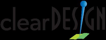 Clear Design